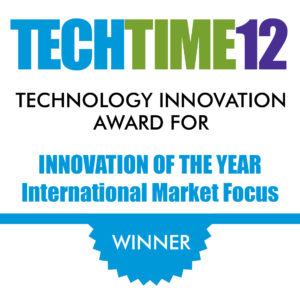 TECHAWARD_InnovationoftheYearInternationalMarketFocus