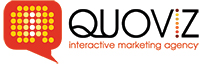 quoviz-logo-for-fac