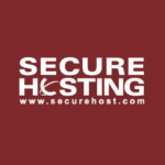 securehost-logo-red