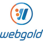 webgold logo-stacked