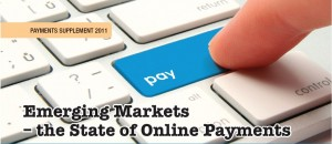 State of Online Payment