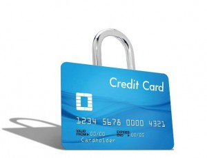 Merchants card apply credit securecode mastercard
