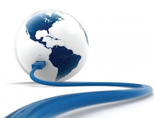 International Online Payment Solutions
