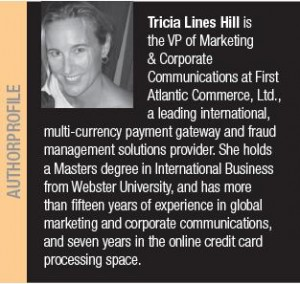 tricia-lines-hills