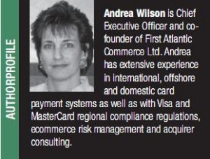 andrea-willson-authorprofile